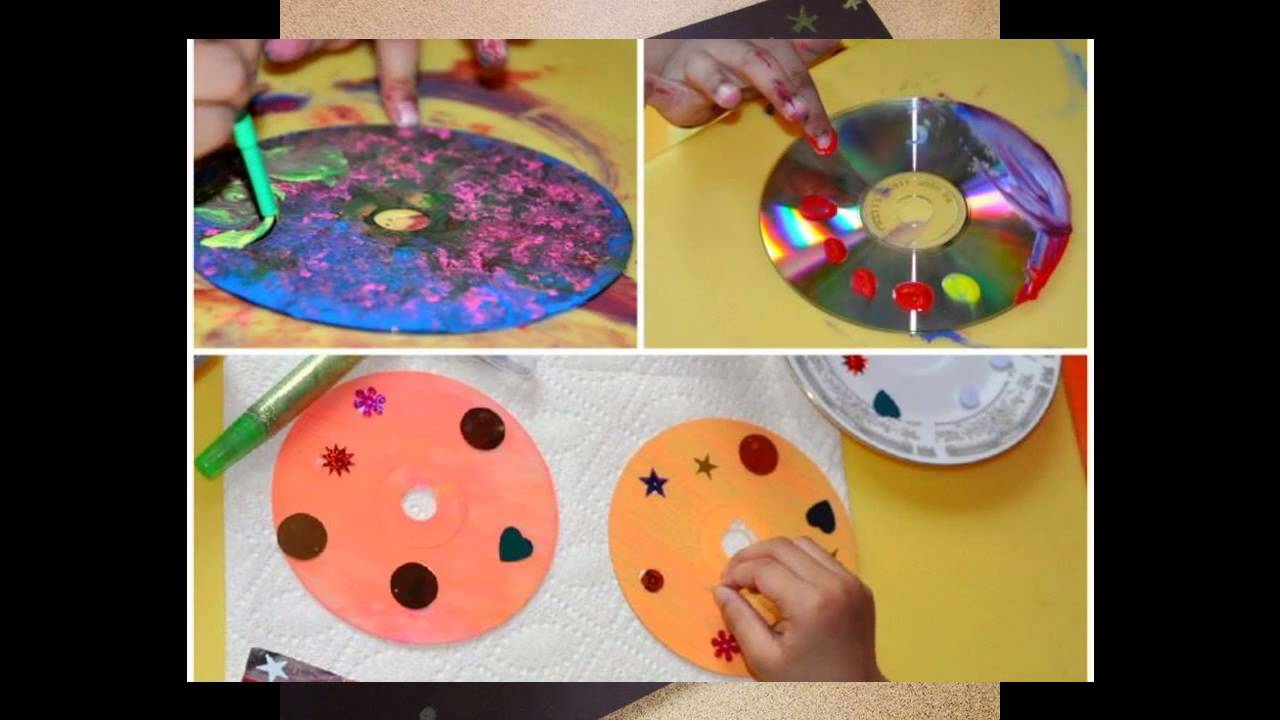 craft ideas for space theme space crafts for 6236