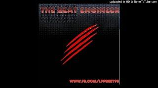 IN ANKHON MEIN TUM - MIDI - (THE BEAT ENGINEER)