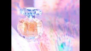 ELIE SAAB Le Parfum Eau de Parfum - Indian Summer Story