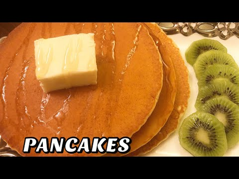 basic-&-easy-pancakes-recipe!