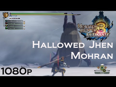 how to get g rank monster hunter online