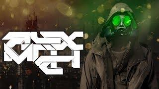 SQUNTO - Sayim (Swing Flip Remix) [DUBSTEP] Free HD Video
