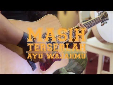 Masih Terserlah Ayu Wajahmu - Exists (Jamiel Said & The Playmakers Acoustic Cover)