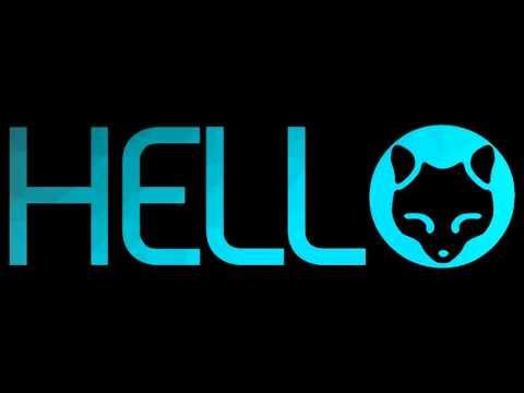 Adele - The Hello Remix Megamix