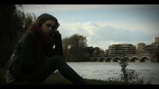 La Raya - Distancias (videoclip) HD