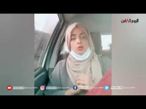 معلومات خطيرة وصادمة بشأن مصابي فيروس كورونا في عدن