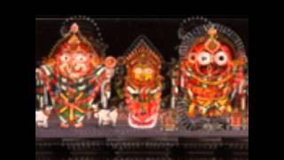 jagannath swami nayan patha gami