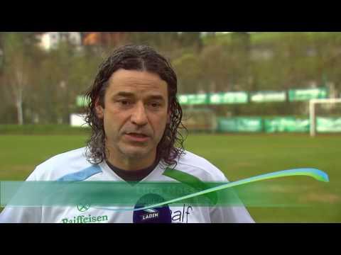 Sport Ladin 05