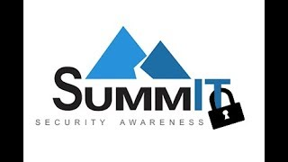 Security Awareness: Important for All Businesses