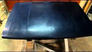 Как легко покрасить автомобиль Ваз своими руками(http://bit.ly/2hjdmFJ ручные инструменты из Китая. http://bit.ly/2gMNhha ручные инструменты в России. http://bit.ly/2gWWQu1 ручные инстру..., 2014-09-01T17:36:55.000Z)
