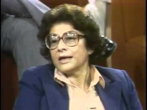 "2/10 FULL ""Free to Choose"" - Volume 2 The Tyranny of Control - Milton Friedman (1980)"