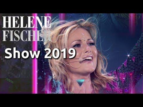 helene fischer weihnachtsshow 2020 tickets