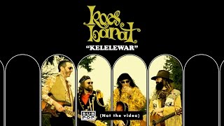 Koes Barat - Kelelewar (not the video)