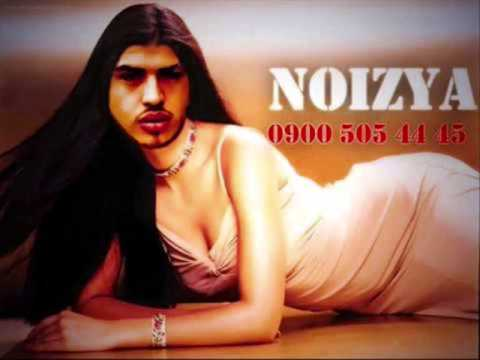 Stresi   Diss Noizy Otr  GG New 2012 Official