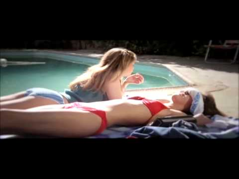 Sammy Hagar Fast times at Ridgemont High - YouTube