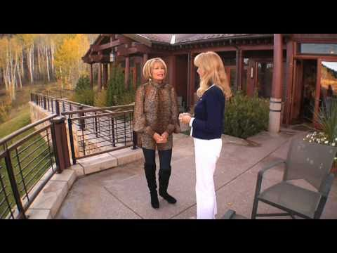 Success Against The Odds  Debbi Fields  YouTube