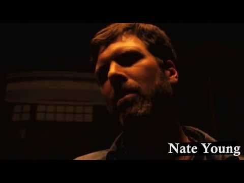 Interview de Nate Young (Wolf Eyes) – Music – LUFF 2013