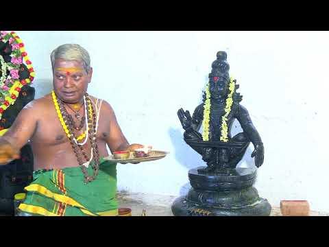வாருங்கள்-வாருங்கள்-சபரிமலைக்கு-|dr.n.வெற்றிக்கனி-காளிதாஸ்-சுவாமிகள்-|-ayyappan-bakthi-padal.