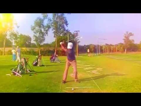 HGC Swing Focus: Abhinav Lohan