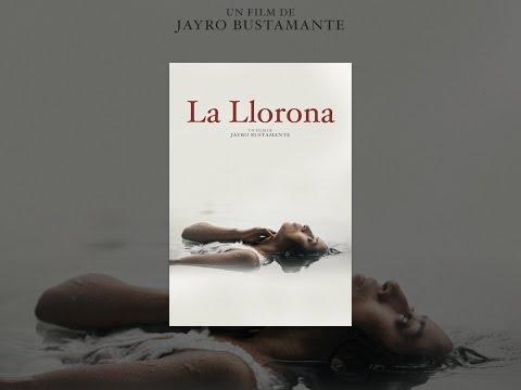 Download La Llorona