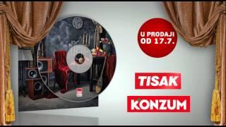 Novi album Željko Joksimović