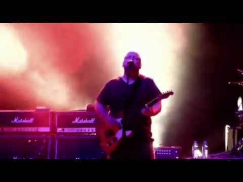 Pixies - Weird at my school @ Olympia Dublin,Ireland 2009 mp3