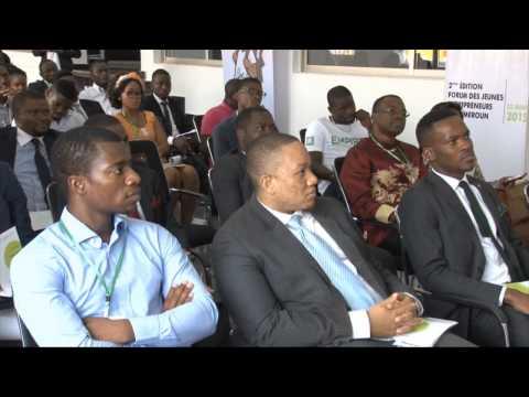 Common Success Sur VOXAFRICA