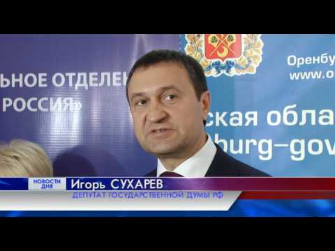 Статья 89 НК РФ Выездная налоговая проверка Кодексы и