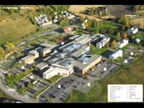 Hedmark University College
