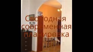 Квартира в Историческом центре Петербурга у Исаакиевского собора. Недорого(, 2014-02-21T10:19:30.000Z)