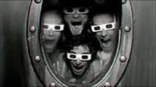 Kraftwerk-Computer love/Coldplay-Talk