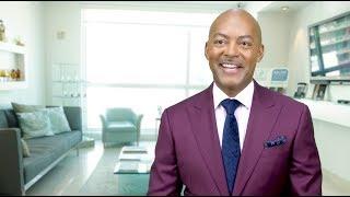 Physician Profile: Dr. Michael E. Jones, Lexington Plastic Surgeons