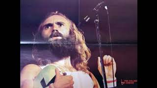 GENESIS - WIND AND WUTHERING TOUR 1977 - FULL TOUR FILM