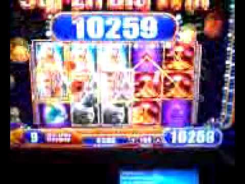 Casino Kaution 5 Pfund