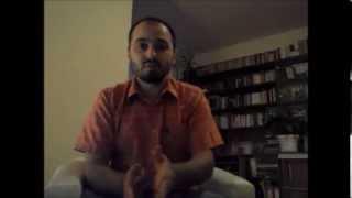 Repeat youtube video Tehnica utilizarii Metaforei de catre Milton H. Erickson