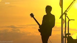 Video Placebo - Every You Every Me [Rock Am Ring 2006] download MP3, 3GP, MP4, WEBM, AVI, FLV Mei 2018