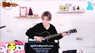 free mp3 songs download - Vietsub ahn jung jae mp3 - Free