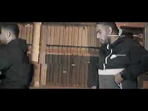 Download lbenj -allo baba music video