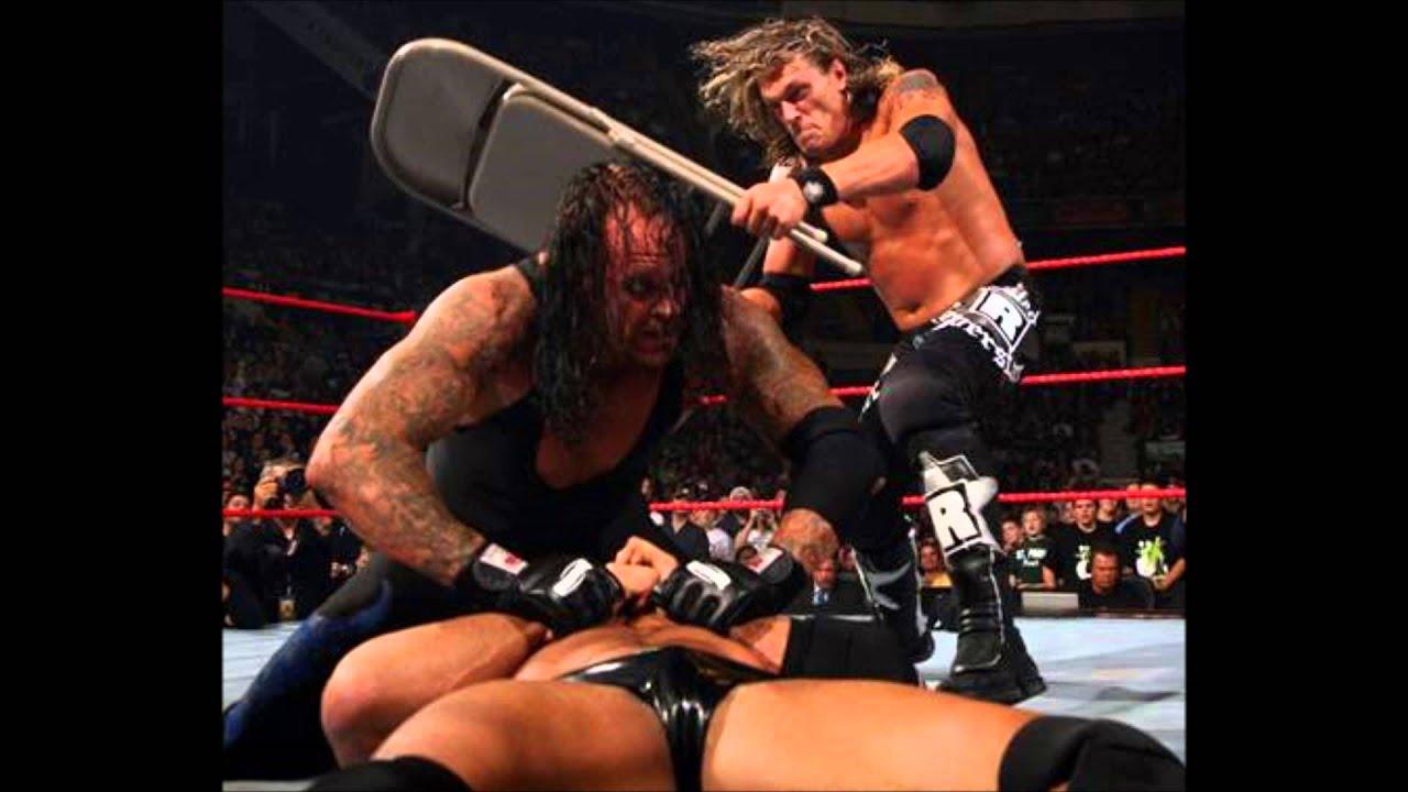 WWE Chair shot SOUND EFFECT YouTube – Wwf Chair