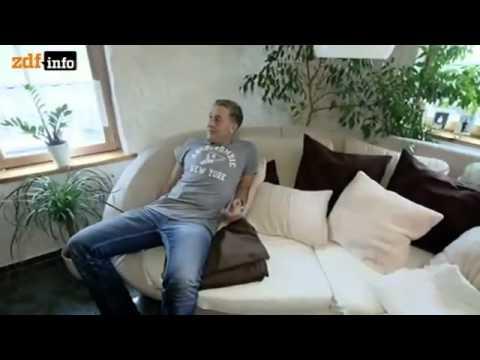 hilfe wir ziehen zusammen die erste gemeinsame wohnung doku deutsch teil 2 youtube. Black Bedroom Furniture Sets. Home Design Ideas