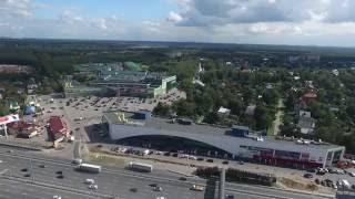 ква ква парк,XL.тц,аквапарк,ярославское шоссе,мытищи,трасса,(Подробнее здесь: https://www.youtube.com/channel/UCWg3mrGIcQRSwTT_CUdHYkQ Аэрофотосьемка выполнена компанией aero photo. Компания aero., 2016-11-29T02:42:56.000Z)