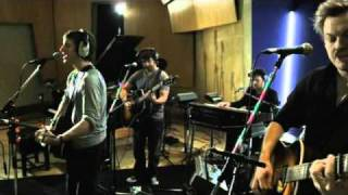 James Blunt - Some Kind of Trouble [Behind the Album - Part 1] YouTube Videos