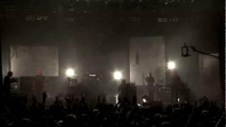 Riverside - 02 Panic Room [Reality Dream]