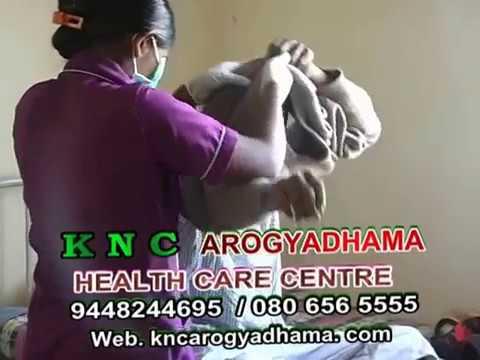 home nurses in bangalore home nursing services in Bangalore , home health care Nursing