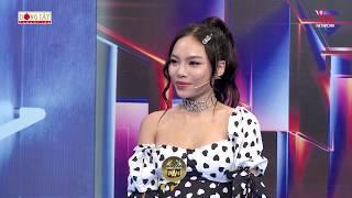 Ngạc Nhiên Chưa 2019 | Tập 203 - Teaser: Vũ Thảo My bất ngờ xuất hiện sau thời gian vắng bóng