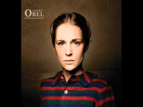 Agnes Obel: Louretta, Pt. 1. [Live in Copenhagen]