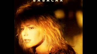 Watch France Gall Babacar video