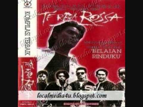 Terra Rossa - Kehendaknya HQ