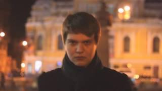 "Экранизация стихотворения Г. Шпаликова ""Лают бешено собаки.."""