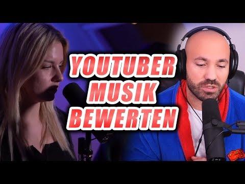 Jodie Calussi & Kelly MissesVlog - Billie Eilish COVER/ Ich bewerte 'MUSIK' von Youtubern